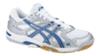 Asics Gel-Rocket  Кроссовки волейбольные - 1