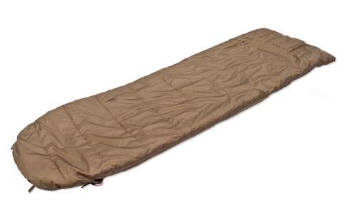 Alexika Summer Plus спальный мешок кемпинговый