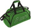 Сумка Asics medium DUFFLE green - 1