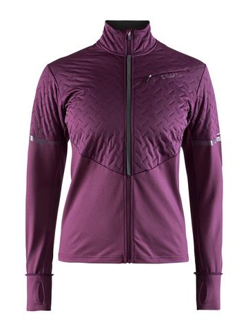 Craft Urban Thermal Wind женская куртка
