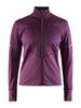 Craft Urban Thermal Wind женская куртка - 1