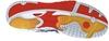 Asics Gel-Blade 4 кроссовки волейбольные мужские - 2