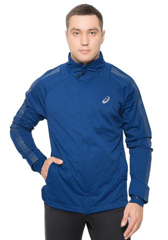 ASICS LITE-SHOW WINTER мужская куртка для бега