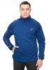 ASICS LITE-SHOW WINTER мужская куртка для бега - 1