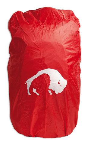 Tatonka Rain Flap XL водонепроницаемый чехол red
