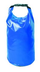 AceCamp Nylon Dry Pack - S гермобаул синий