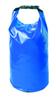 AceCamp Nylon Dry Pack - S гермобаул синий - 1