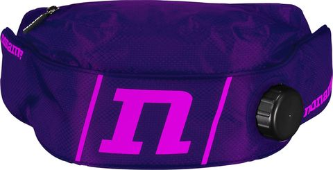 Noname Thermo belt термобак для питья violet