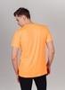 Nordski Active футболка мужская orange - 2