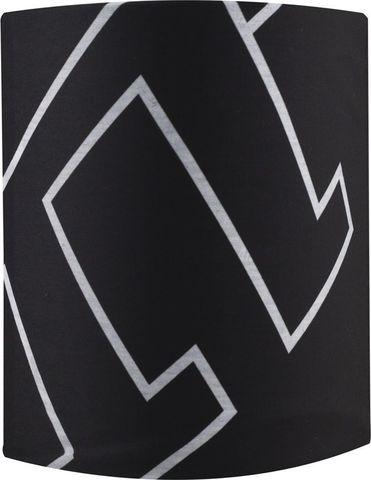Noname Headwear многофункциональная бандана черная