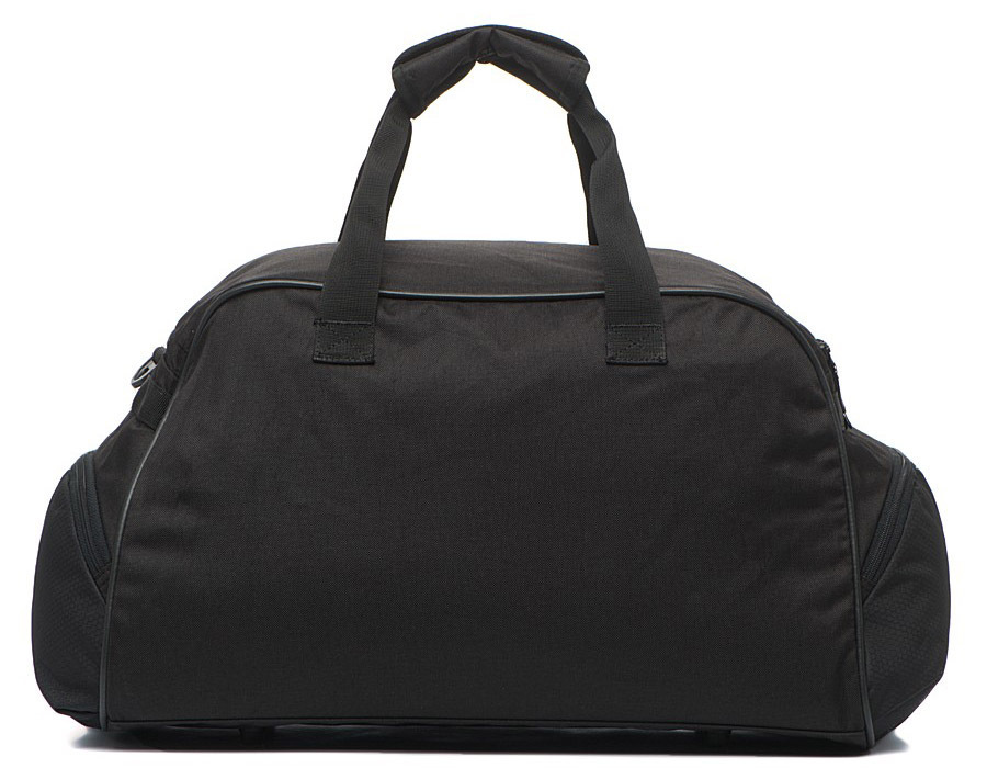 Сумка Asics medium DUFFLE black - 3