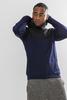 Craft Breakaway Brilliant костюм для бега мужской blue - 2