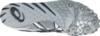 Шиповки Asics Hyper LD grey - 1