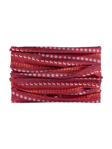 Craft Tube шарф-труба многофункциональный print