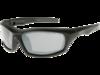 Goggle Kover P спортивные солнцезащитные очки black - 1