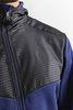 Craft Breakaway Brilliant костюм для бега мужской blue - 4