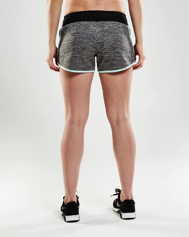 Craft Eaze Jersey шорты женские