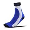 Носки Noname XC Perfomance синие - 1