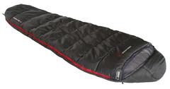 High Peak Redwood -3L спальный мешок туристический