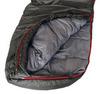 High Peak Redwood -3L спальный мешок туристический - 2