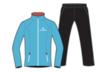 Nordski Premium Motion беговой костюм мужской - 1