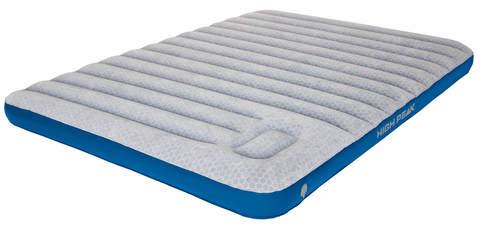 High Peak Air bed Cross Beam Double XL надувной матрас