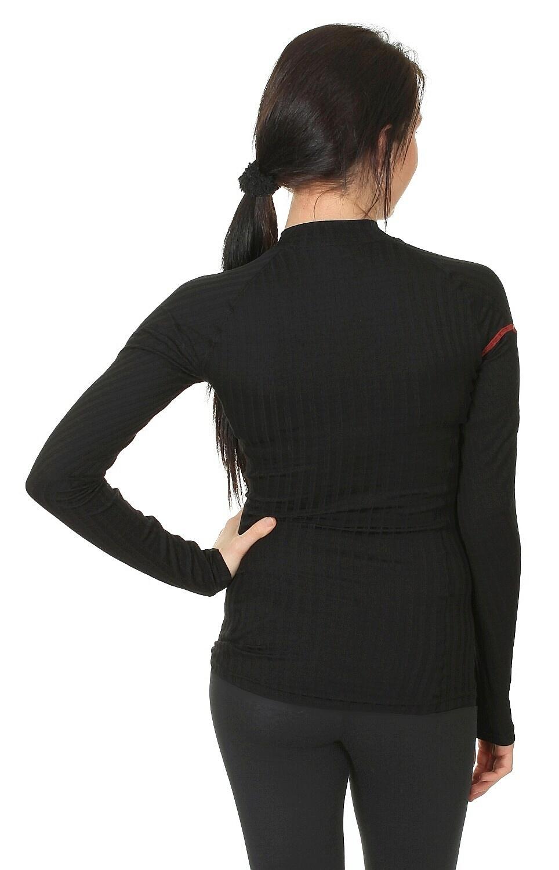 CRAFT ACTIVE EXTREME женское термобелье рубашка - 3