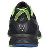 ASICS GEL-SONOMA 3 мужские кроссовки внедорожники - 3