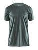 Craft Eaze SS Graghic футболка спортивная мужская - 1