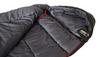 High Peak Redwood -3L спальный мешок туристический - 3