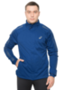 ASICS LITE-SHOW WINTER мужской костюм для бега - 3