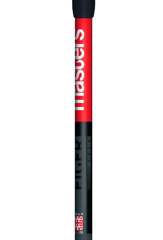 Masters Eiger Calu телескопические палки