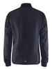 CRAFT STORM 2.0 мужская лыжная куртка черная - 2