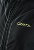 CRAFT STORM 2.0 мужская лыжная куртка черная - 3