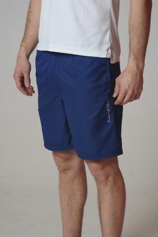Nordski Sport спортивные шорты navy