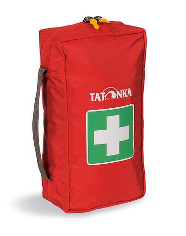 Tatonka First Aid M туристическая аптечка красная