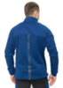 ASICS LITE-SHOW WINTER мужской костюм для бега - 4