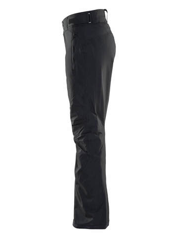 Craft Alpine Eira женские теплые лыжные брюки