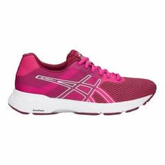 Asics Gel Phoenix 9 кроссовки для бега женские розовые