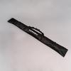 Чехол для лыж Nordski black 1 пара 210 см - 2