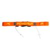 PowerUp пояс для номера и гелей orange - 1