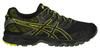 Asics Gel Sonoma 3 кроссовки внедорожники мужские черные - 1