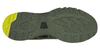 Asics Gel Sonoma 3 кроссовки внедорожники мужские черные - 2