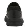 Asics Gel Sonoma 3 кроссовки внедорожники мужские черные - 3
