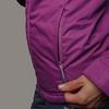 Nordski Motion утепленная куртка женская - 4