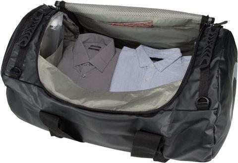 Tatonka Barrel XL дорожная сумка black