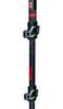 Masters Eiger Calu телескопические палки - 4