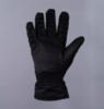 Nordski Arctic Membrane перчатки мембранные black - 3