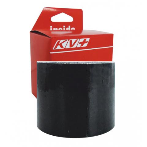 KV+ Muscle Tape тейп-лента black