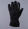 Nordski Arctic Membrane перчатки мембранные black - 2